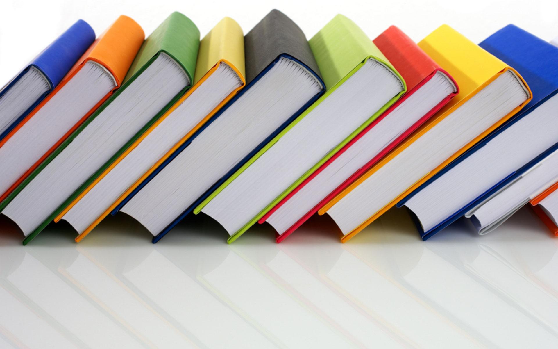 Αποτέλεσμα εικόνας για english books