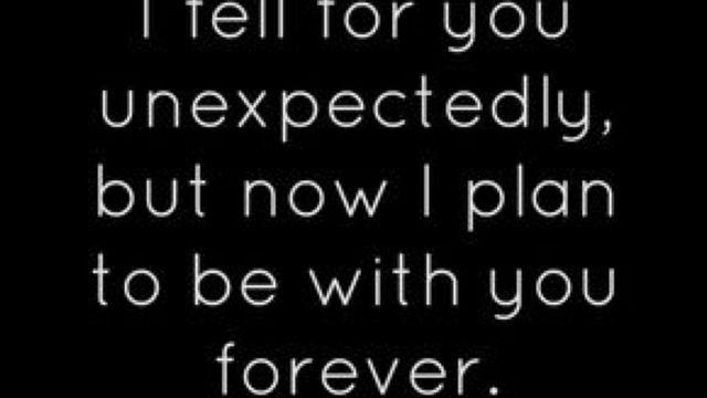 Image of: Boyfriend Love Relationship Quotes Tumblr Cancer Treatment Cancer Treatment Relationship Quotes Tumblr