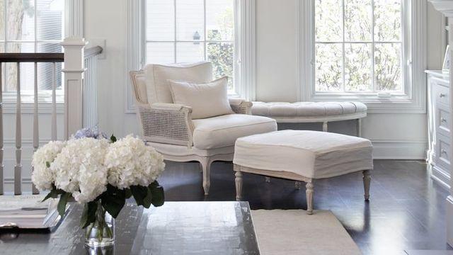 interior design inspiration tumblr images