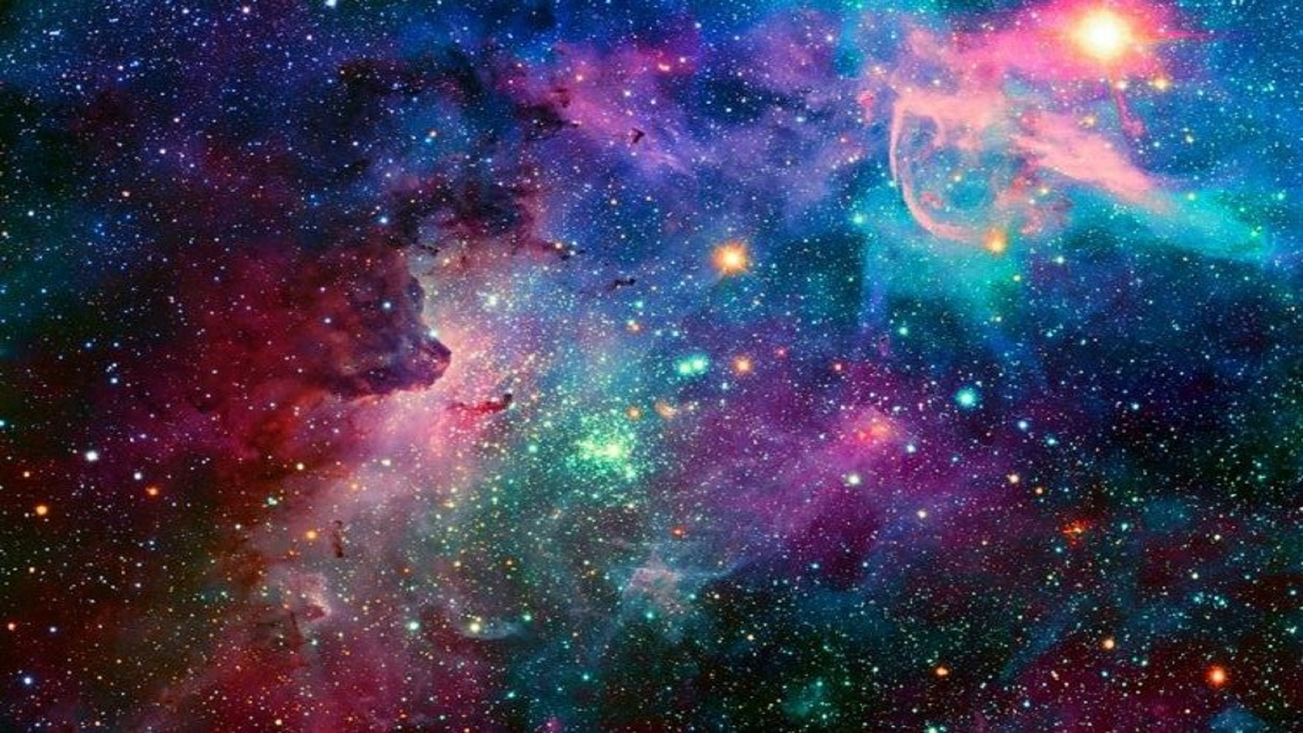 Purple Themed Bedroom Galaxy Theme Pictures To Pin On Pinterest Pinsdaddy