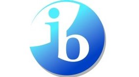 What exactly is the IB program?