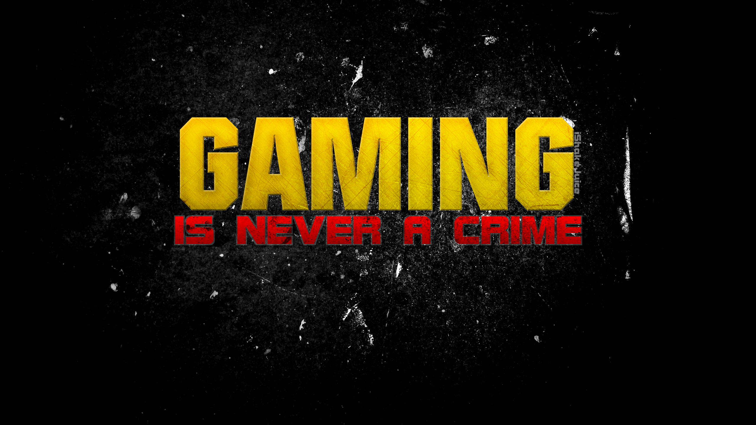 tumblr_static_gaming_is_never_a_crime_by