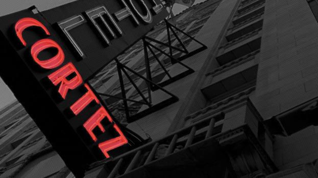 Hotel Cortez Tumblr_static_tumblr_static_8uq5wumg1log8s4o0gcs0o04c_640