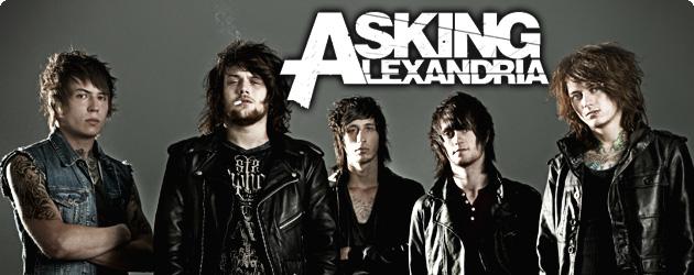 ¿Que cantantes o grupos de música os gustan? Tumblr_static_asking-alexandria