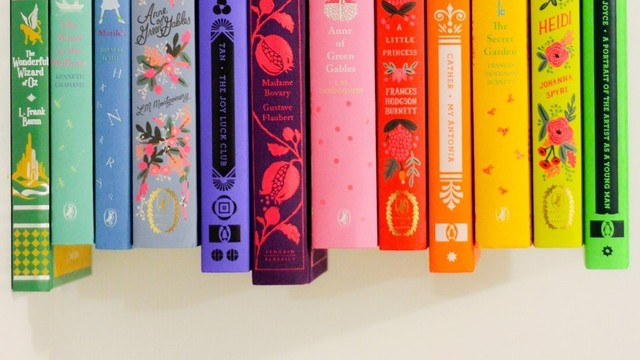תוצאת תמונה עבור books tumblr
