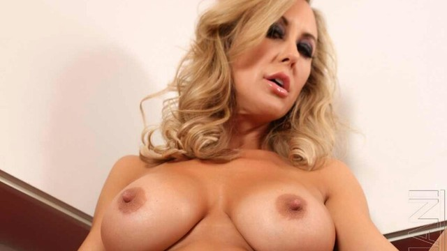 brandi love audition