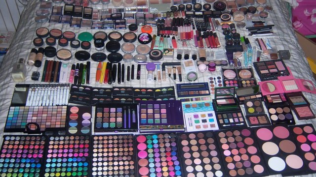 Image result for makeup obsessions