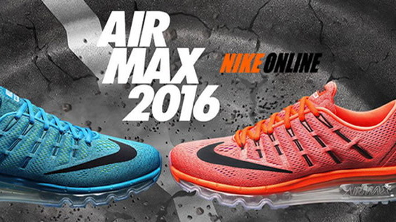 Black Red Cheap Nike Air Max red Cheap Nike air max 2016 Royal Ontario Museum