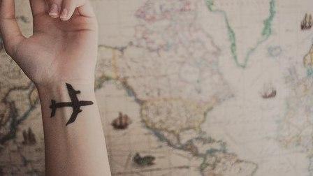 go Far Away Tumblr i Want to go Far Away ✈