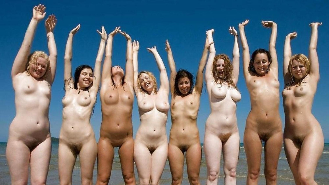 mnogo-nudistok