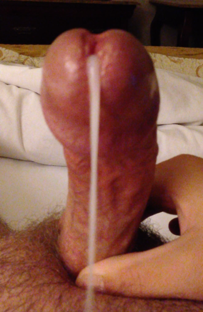 Big Cumming Dicks 79