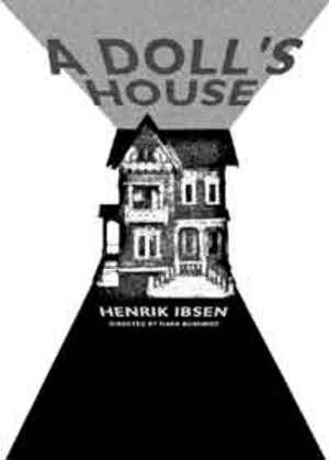 HENRIK IBSEN S A DOLL s HOUsE - Penguin Books
