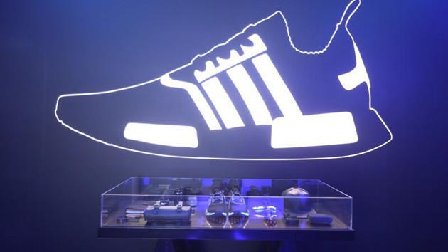Adidas Nmd Tumblr