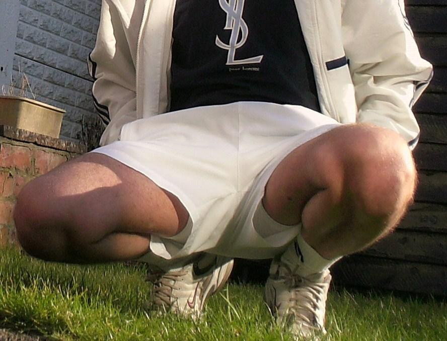 adidas compression shorts tumblr