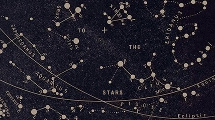 Constellations Tumblr And Zodiac Constellations On Pinterest