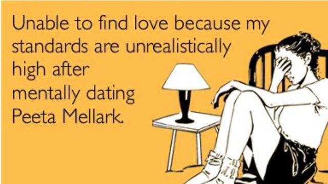 good online dating interests
