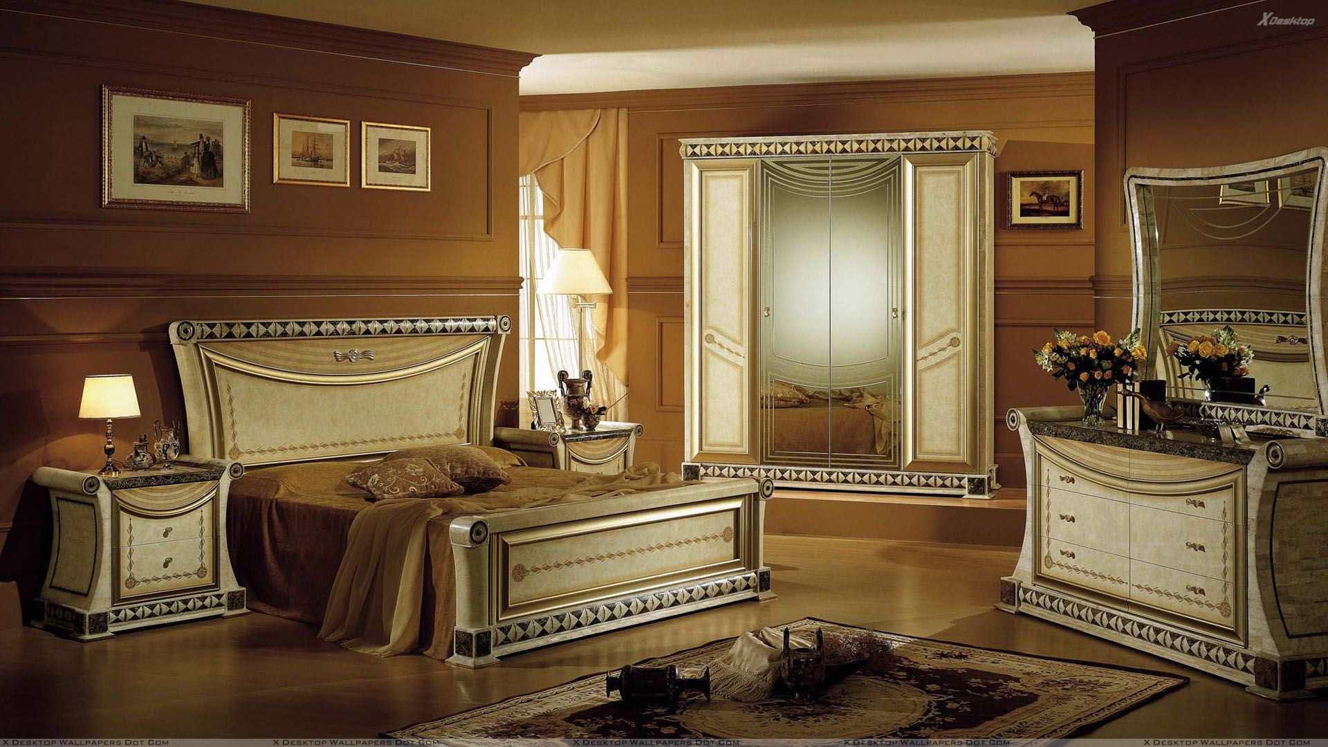 furniture bedroom sets   tumblr