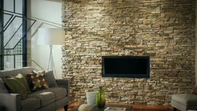 amazing wall designs ideas for home interior decorating