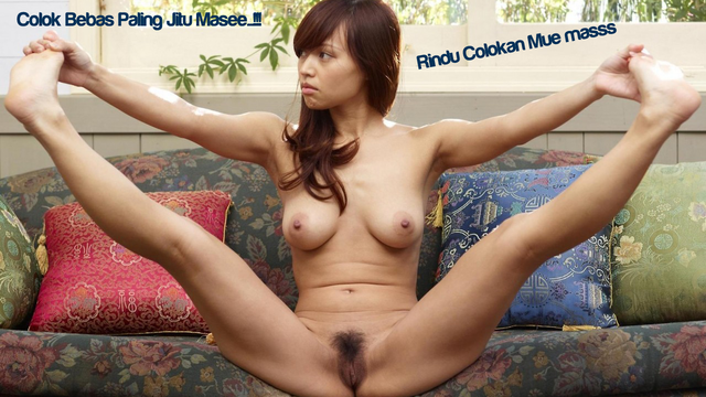 Star of japanese softcore 55 actress