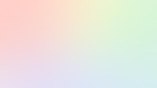 Imagenes Tumblr Colores Pastel: Fondos Pastel Tumblr