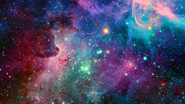 Galaxy Background Tumblr Hipster: Andre Bastos Gottgtroy