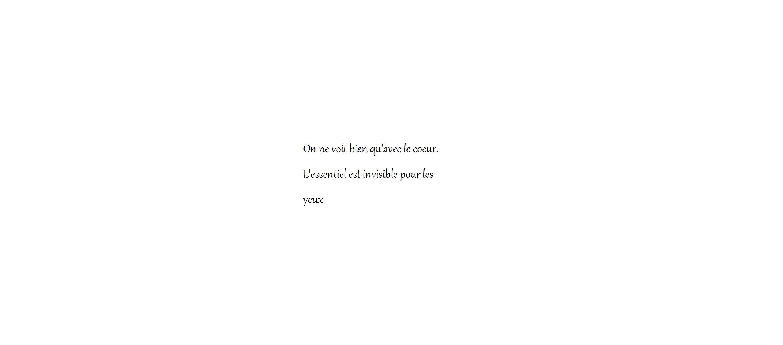 frasi belle amicizia canzoni tumblr
