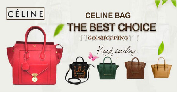 celine designer handbags - cheap celine handbags | Tumblr