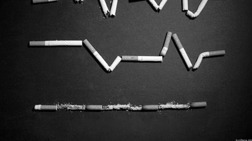 Discover Share This Tumblr GIF With Everyone You Know KEYWORD Black Coffee And Cigarette Wallpaper Will Find Result At Bing
