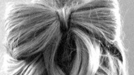 Superb Unique Hairstyles Tumblr Short Hairstyles For Black Women Fulllsitofus