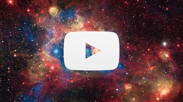youtube wallpaper | Tumblr