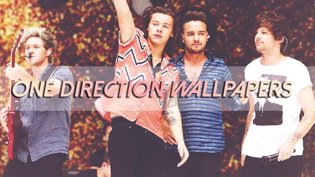 Download One Direction Desktop Wallpaper Tumblr Gallery