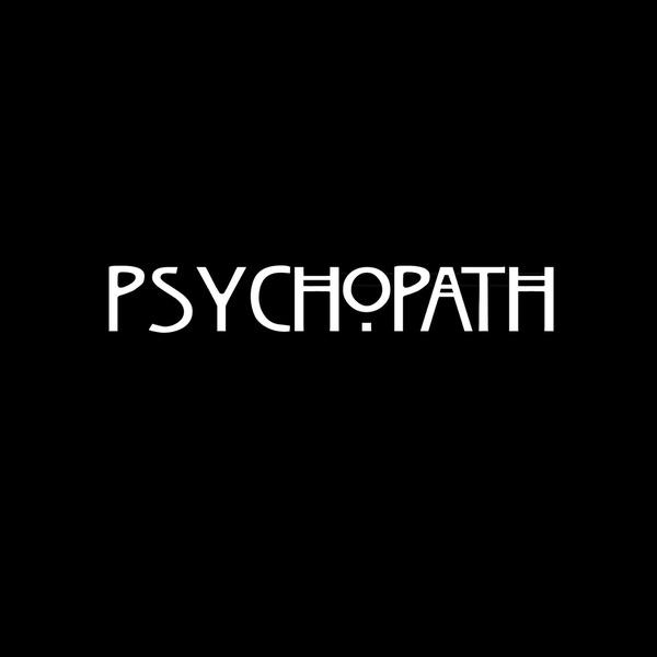 psychopaths essay