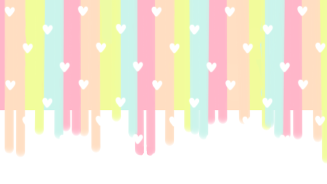 Cute Tumblr Images & Pictures - Becuo Unicorn Background