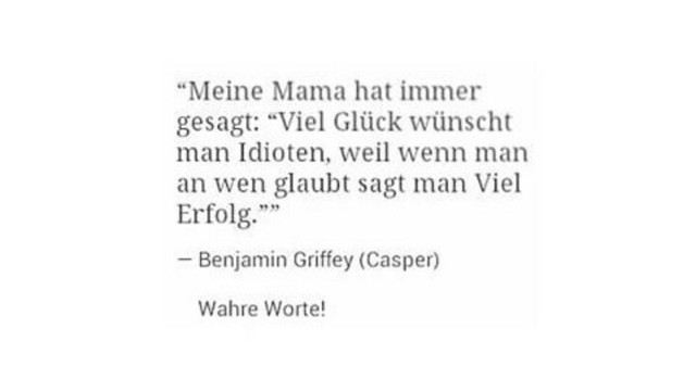 Image Result For Beste Rap Zitate Deutsch