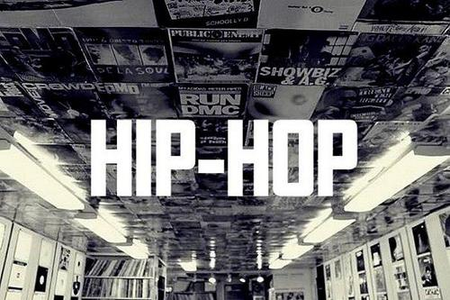 Hip Hop Music Tumblr
