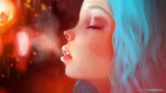 Ficha de Elimarkkk98: Alice (vieja ficha) Tumblr_static_5ft0lf0xrb0gco4s8cgc4o40c_640_v2