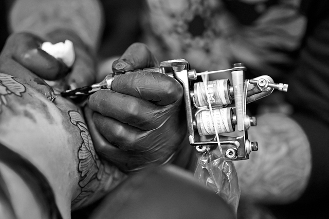 Image result for tattoo artists
