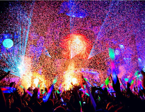 edm party people | Tumblr