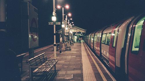 Chemin de fer métropolitain - Svetlana L. Tumblr_static_tumblr_static_c0gusw4rptkwcc0oc8gkw80kk_640
