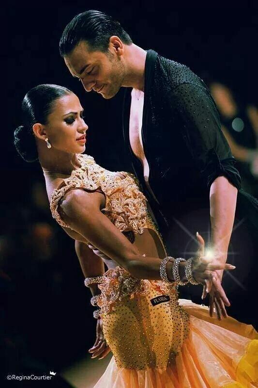 latin and ballroom | Tumblr
