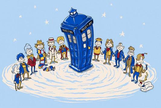 tumblr_static_doctor-who-christmas.jpg