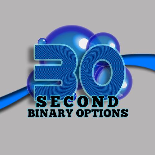 em 30 a binary options