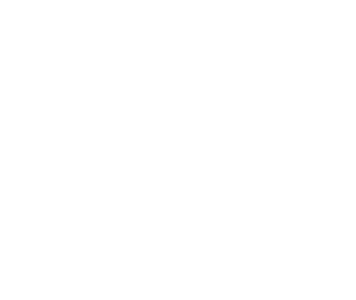 Tumblr Engineering — PHP 7 at Tumblr
