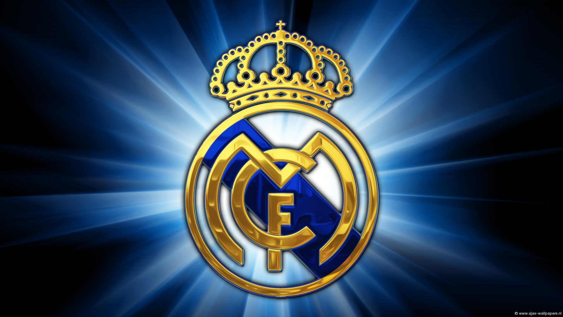 REAL MADRID C.F. | Tumblr