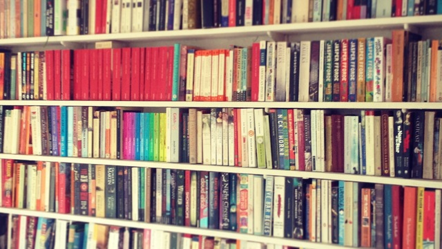 Exam tomorrow Help !!!! please!!!on english literature...?