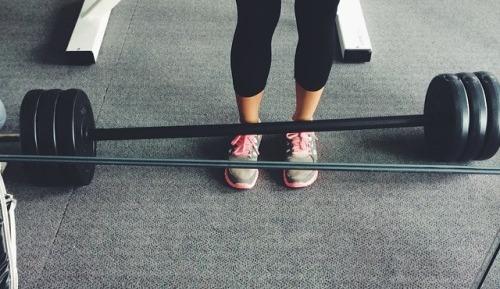 Resultado de imagem para fitness tumblr