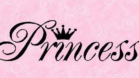Dark Princess Quotes Princess Quotes