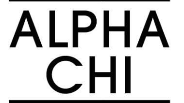 vanderbilt alpha chi omega