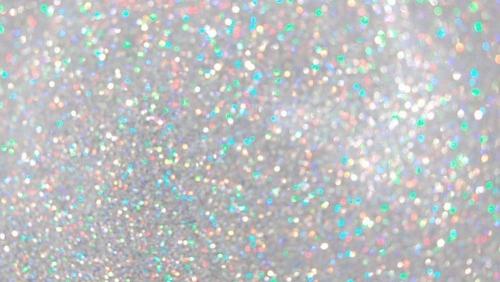 Image result for glitter