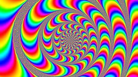 Resultado de imagem para cores tumblr